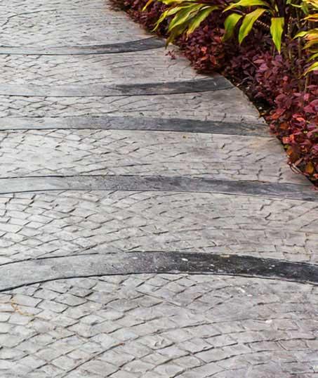 ProScape Decorative Concrete